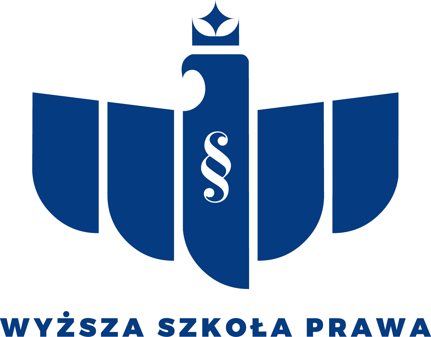 logo-wsp-wroclaw.png